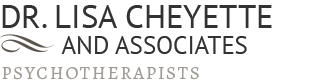 Dr. Lisa Cheyette and Associates
